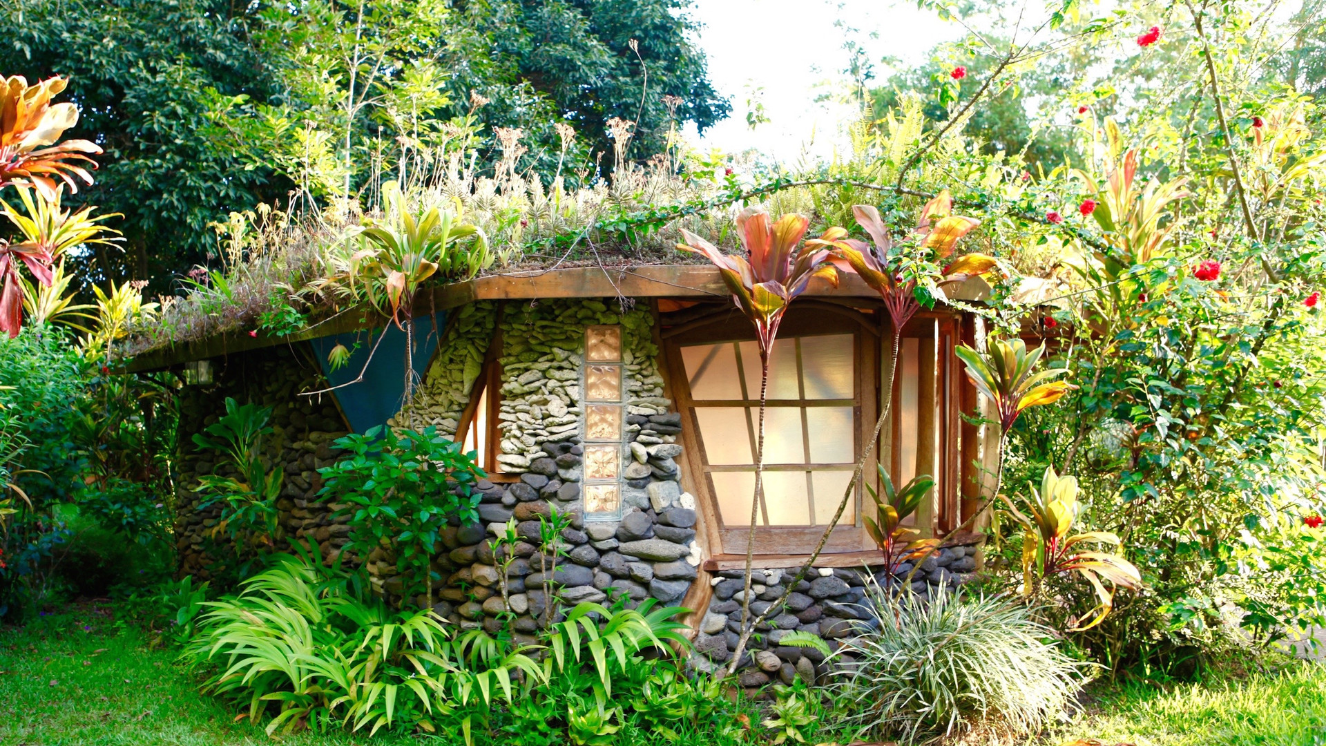 vanira_lodge-bungalow-aussen