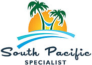 South Pacific Specialist Certification.j