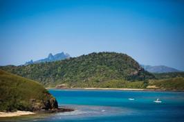 Yasawa Inseln