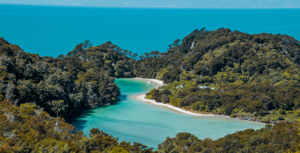 Abel_Tasman_Nationalpark