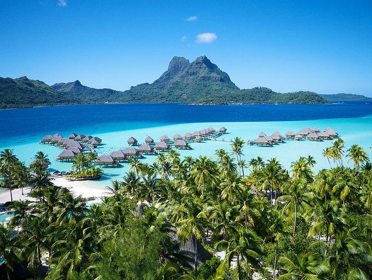 Le_Bora_Bora_by_Pearl_Resorts