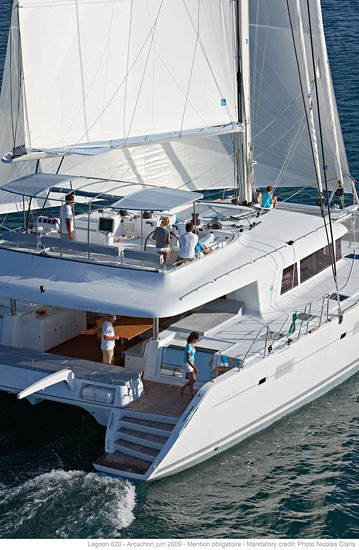 Bora_Bora_Dream_Cruise-Yacht