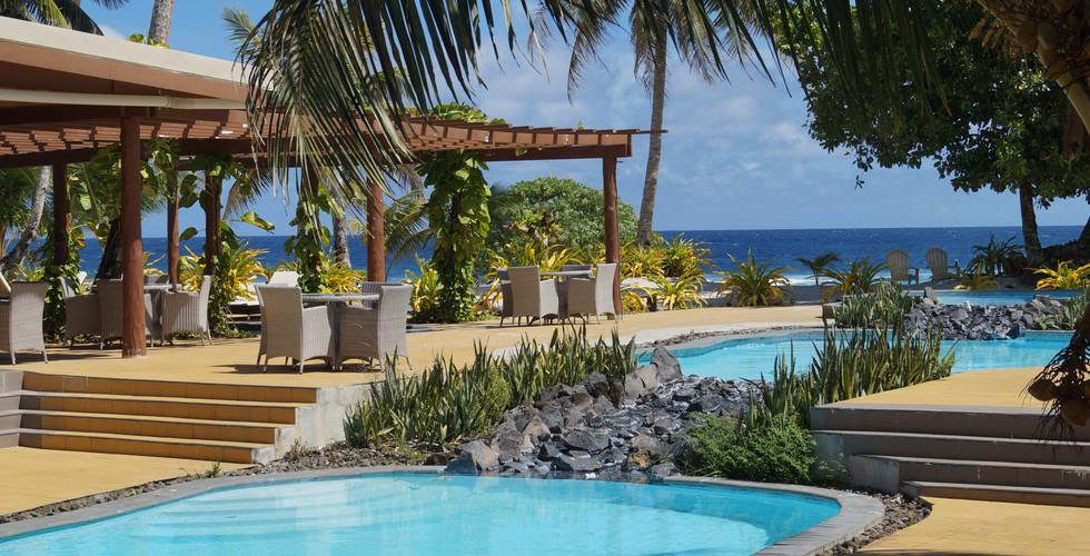 Return_to_Paradise-Pools