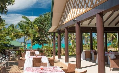 Savaii-Amoa_Resort-Restaurant