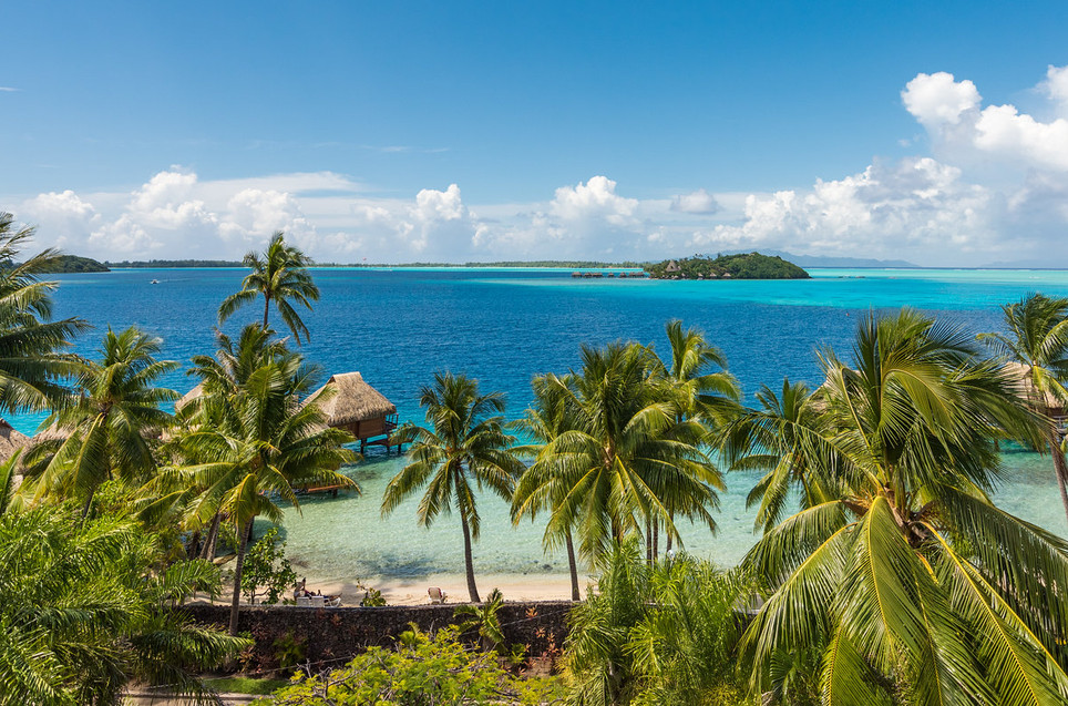 Maitai_Polynesia_Bora_Bora-Lagunenblick