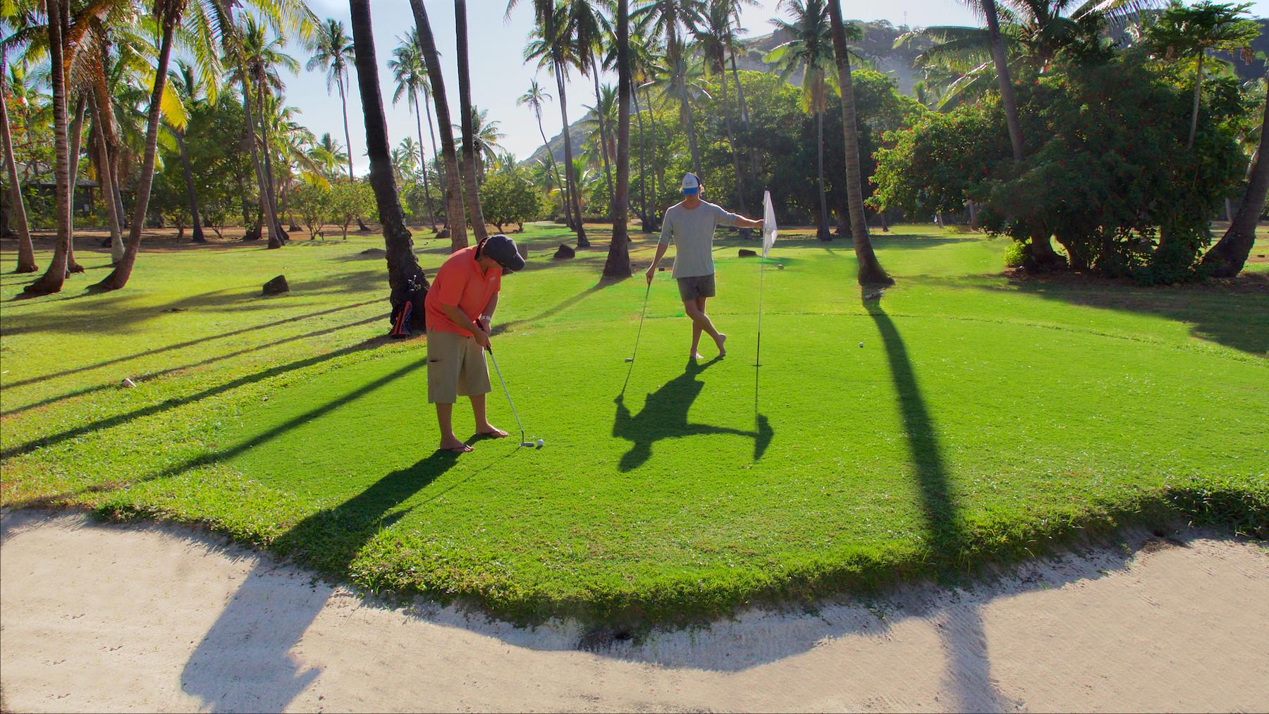 Vomo_Island_Resort-Golfplatz