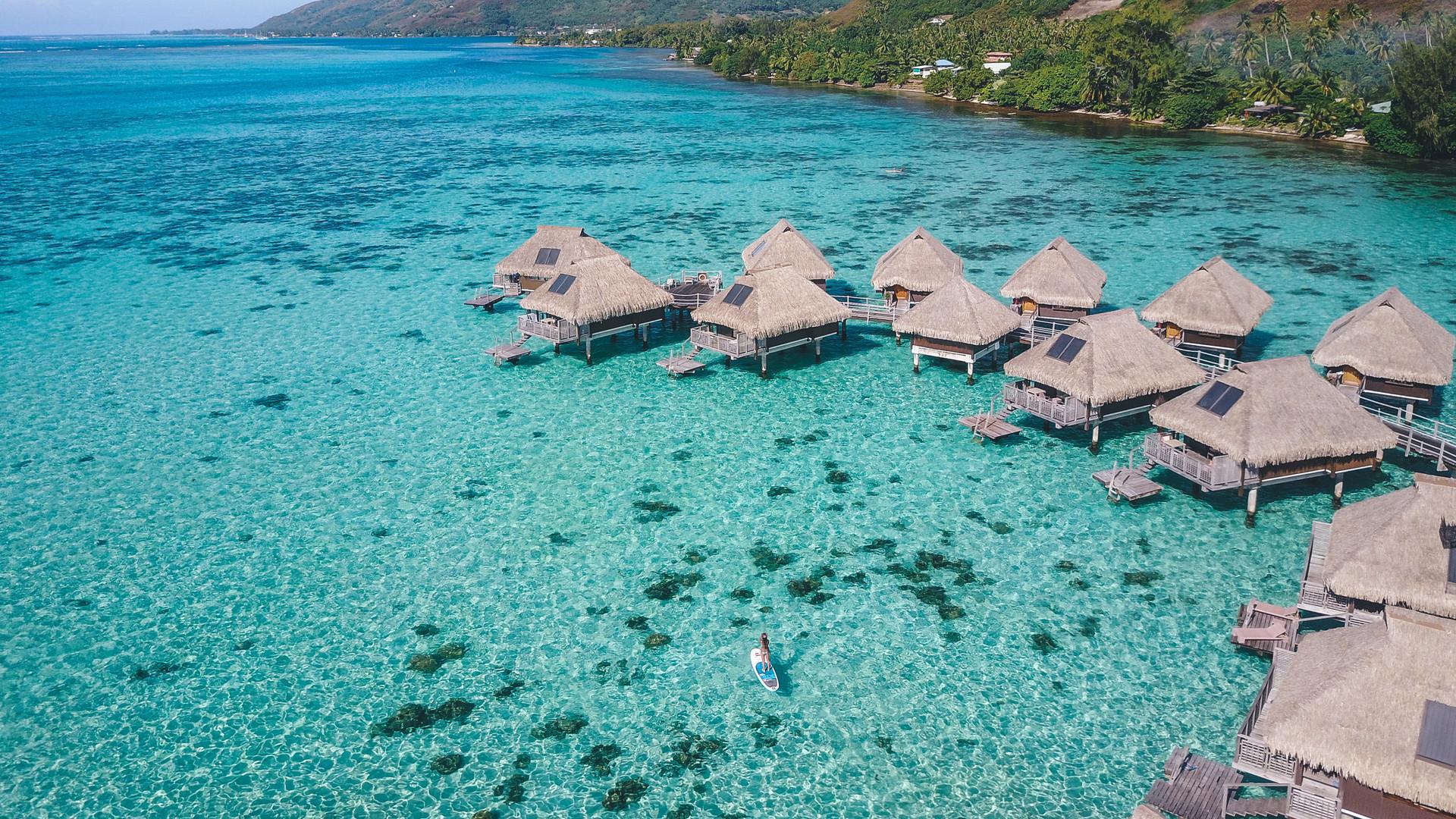 Hilton_Moorea_Lagoon_Resort