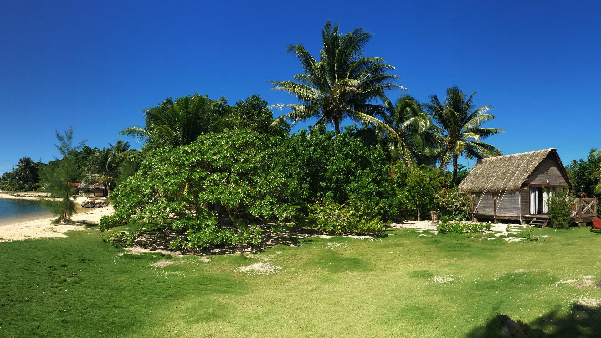 Huahine-Moana_Lodge-Panorama