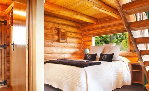 Fiordland_Lodge-Schlafzimmer