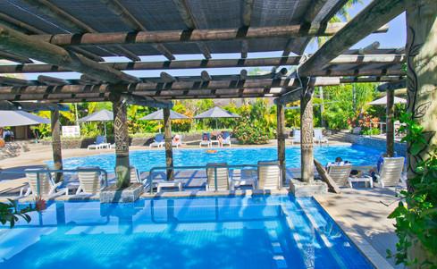 Tanoa_Tusitala_Hotel-Pools