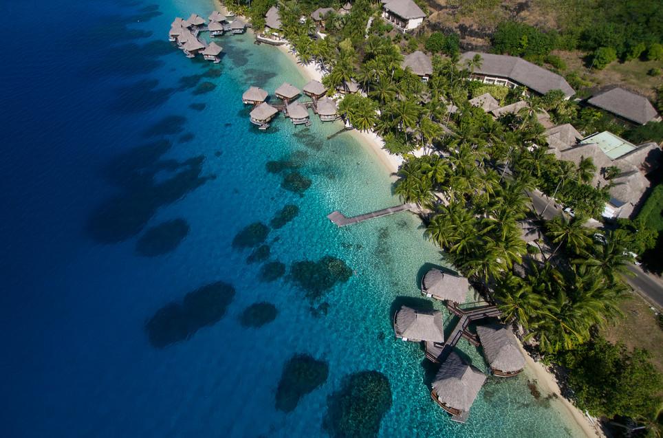 Maitai_Polynesia_Bora_Bora-Luftansicht