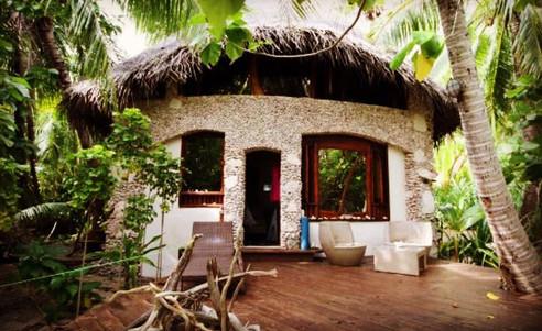 ninamu_resort-bungalow-terrasse