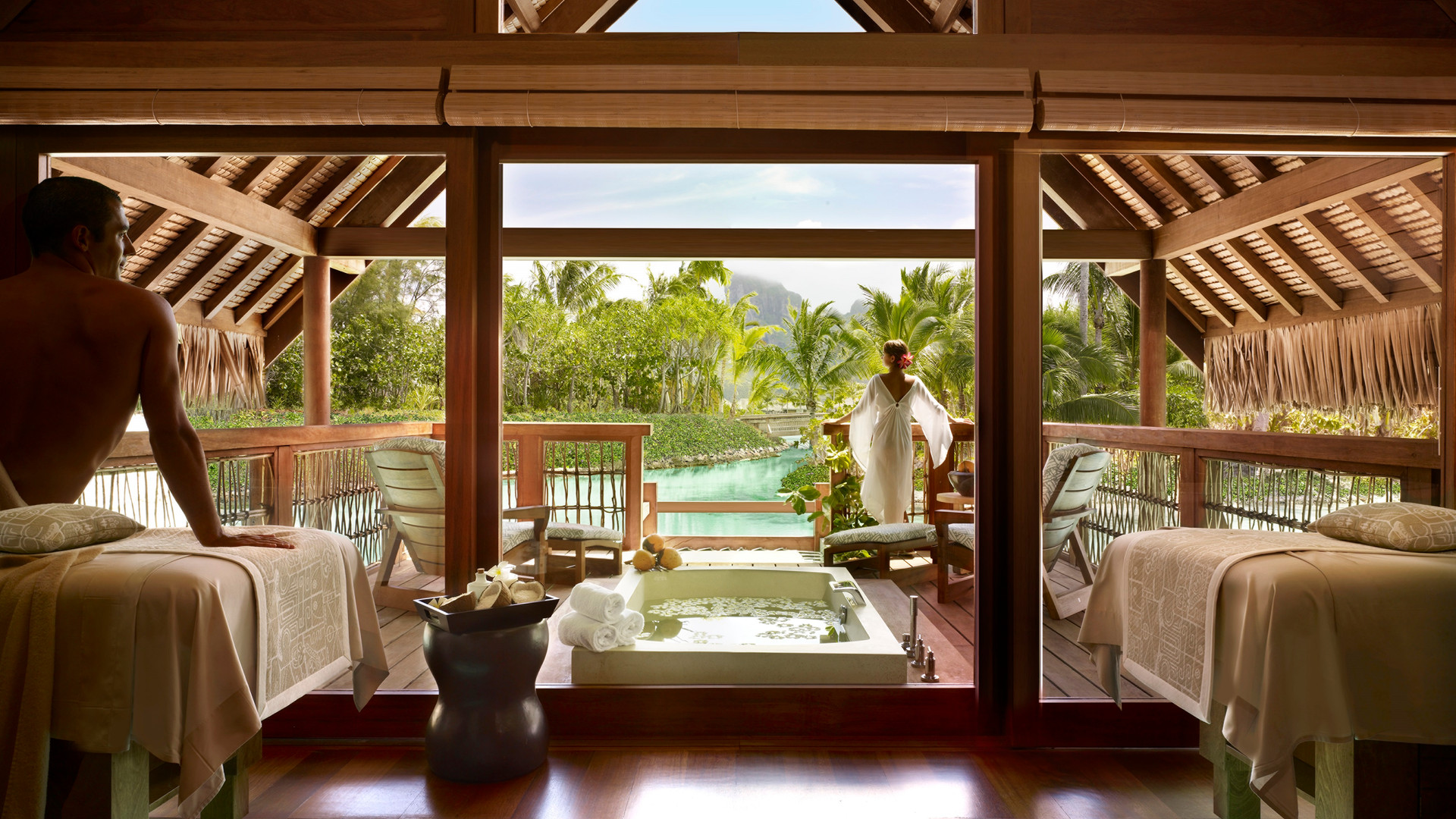 Four_Seasons_Resort_Bora_Bora-Spa_Bereich