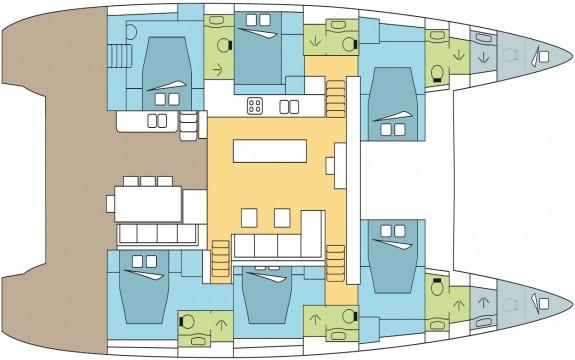 Bora_Bora_Dream_Cruise-Deckplan