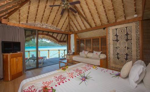 Bora_Bora_Pearl_Beach_Resort-Overwater_Bungalow