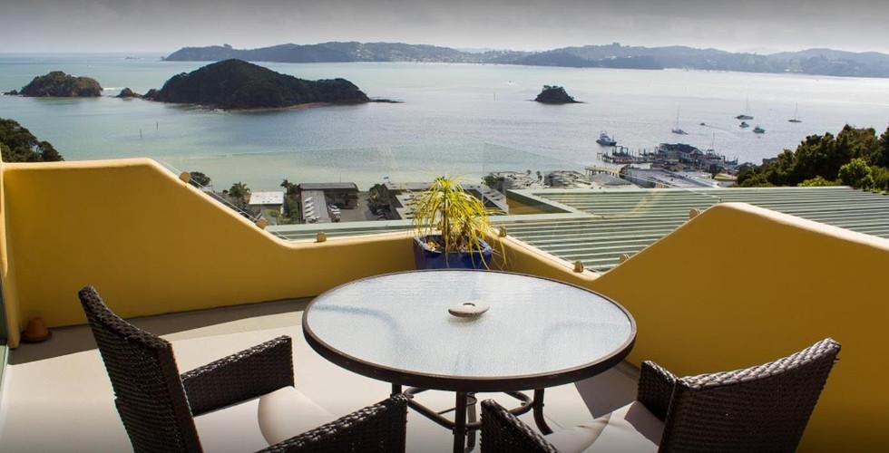Paihia_Allegra_House-Terrasse