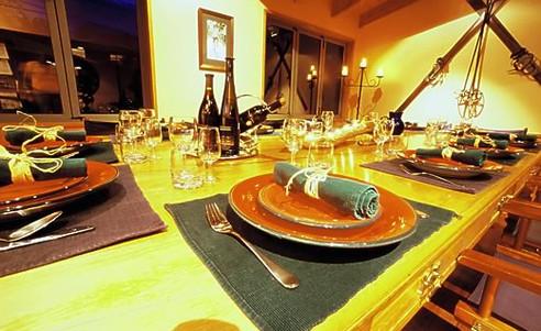 Te_Wanaka_Lodge-Restaurant
