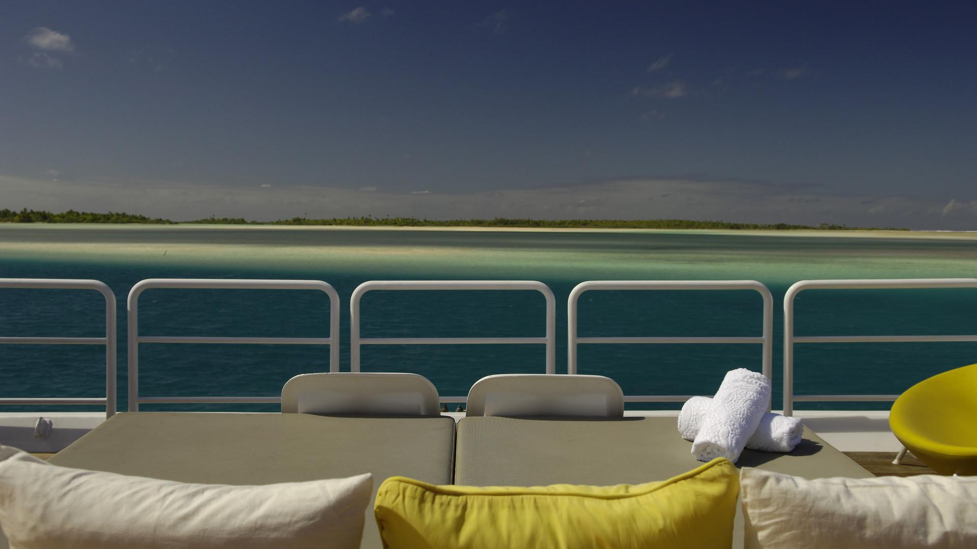 haumana_cruise-deck3-aussen