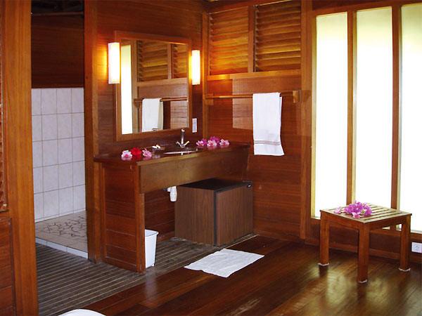 Hotel_Matira-Bora_Bora-Badezimmer