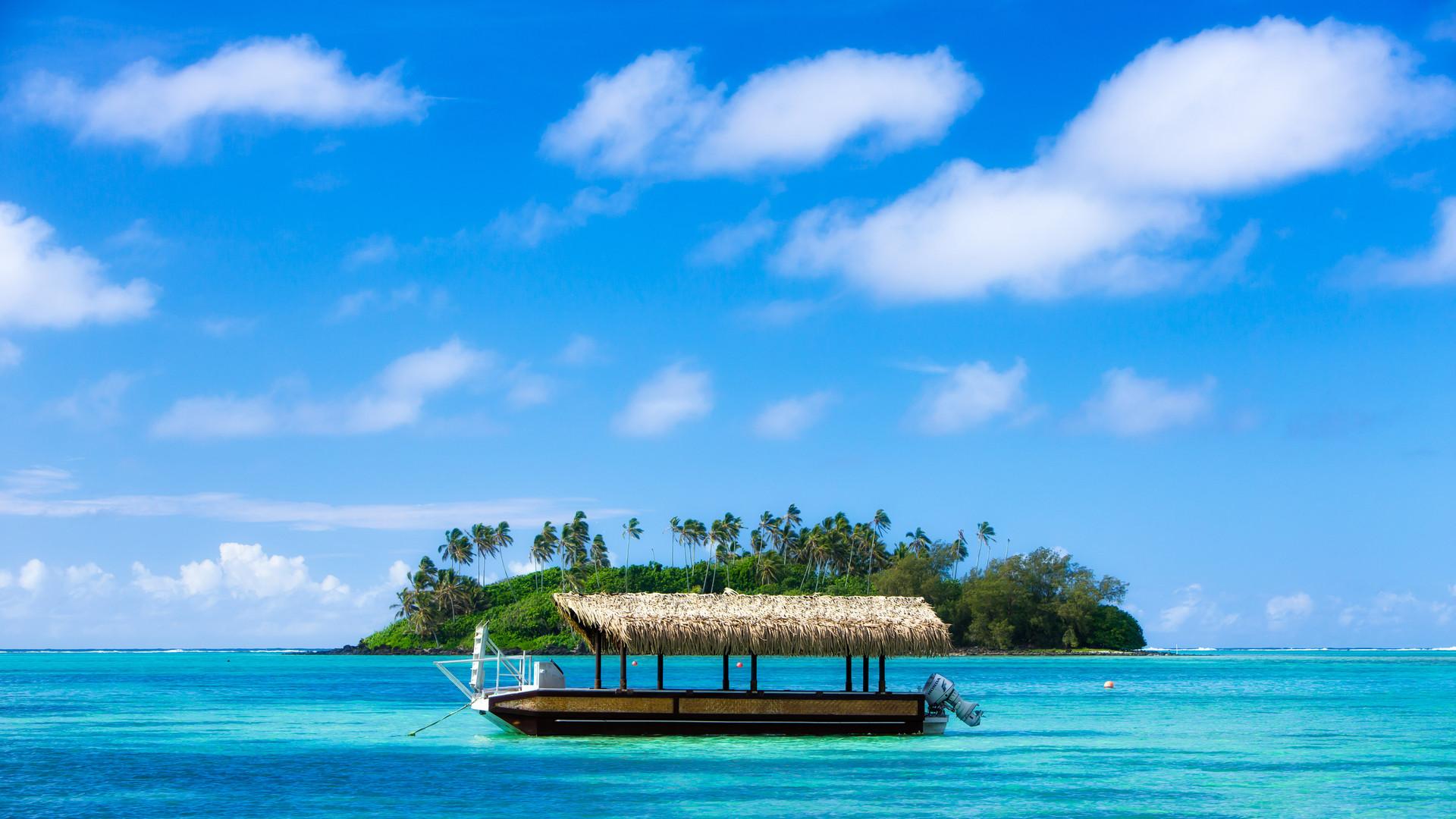 Pacific_Resort_Rarotonga-Blick_auf_Lagune