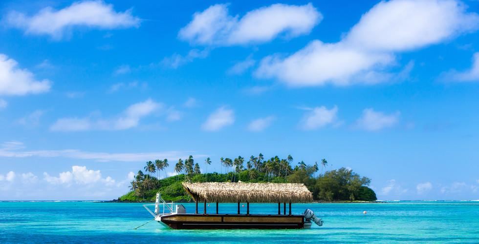Pacific_Resort_Rarotonga-Blick_auf_Lagun