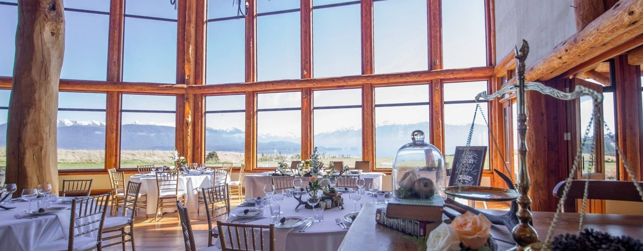 Fiordland_Lodge-Restaurant