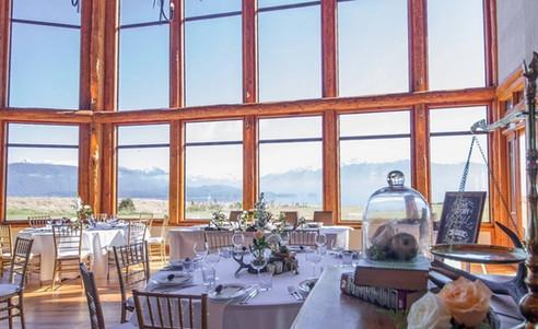 Fiordland_Lodge-Restaurant