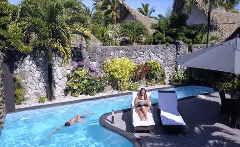 Aitutaki_Escape-Villa-privater_Pool