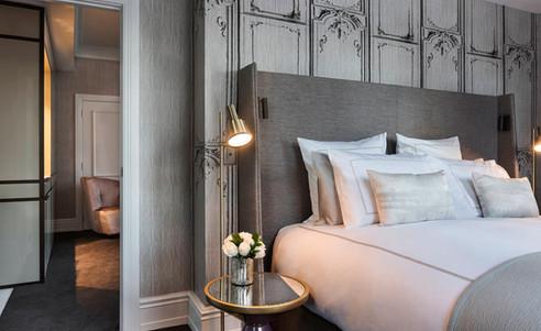Grand_Windsor_Auckland-Suite
