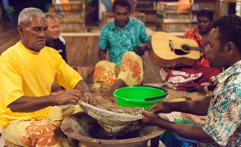 The_Fiji_Orchid-Kava_Zeremonie