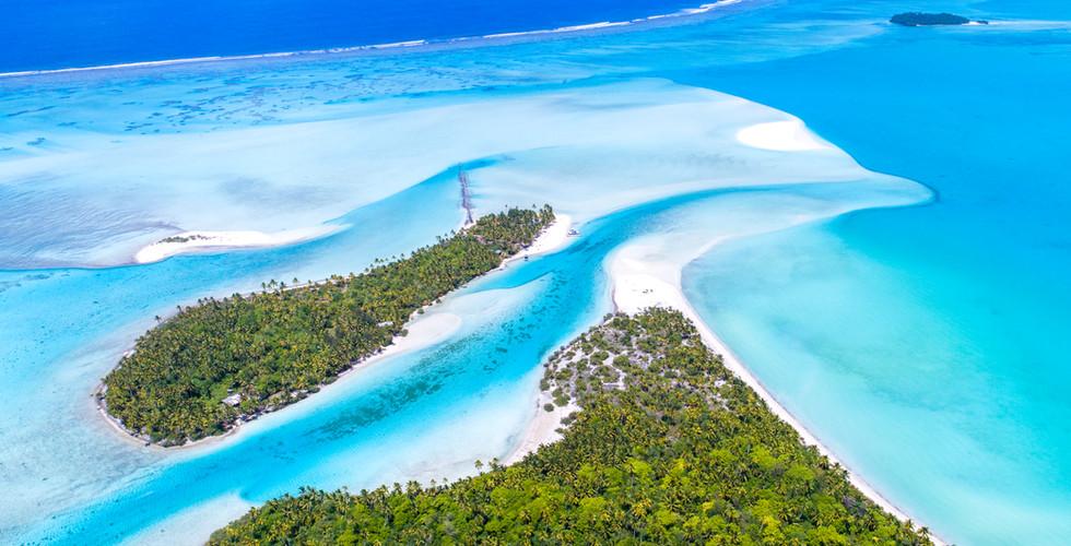 Cook_Inseln-Aitutaki