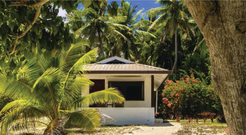 Sandy_Beach_Resort-Bungalow