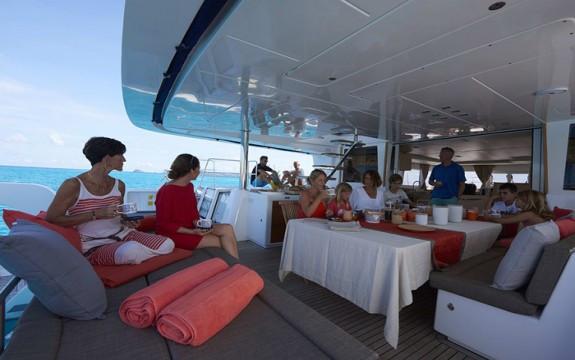 Bora_Bora_Dream_Cruise-Restaurant
