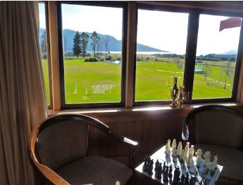 Te_Anau_Lodge