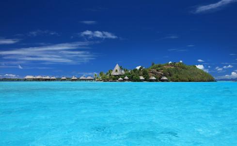 Sofitel_Bora_Bora_Private_Island