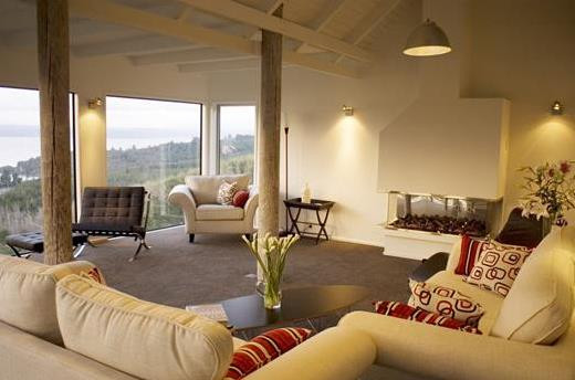 Acacia_Cliff-Lodge-Guest_Lounge