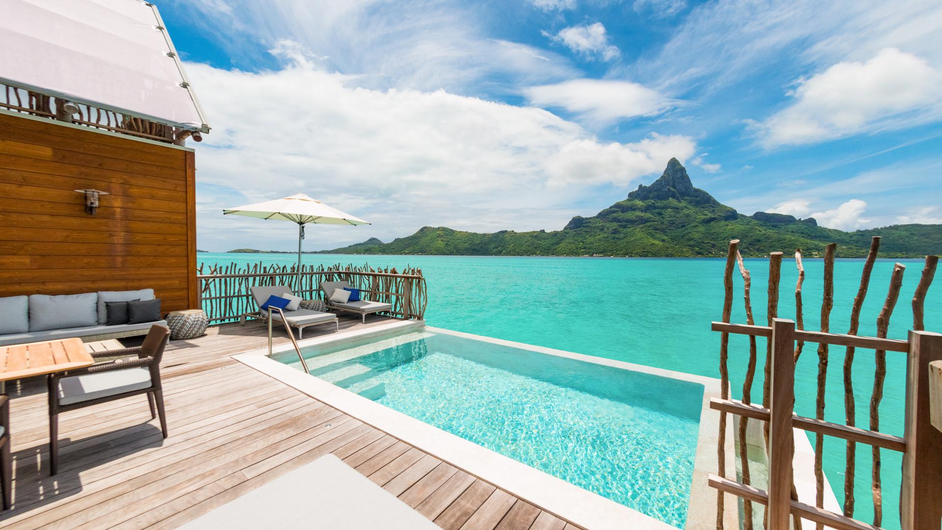 IC_Thalasso_Bora_Bora-Suite-Terrase