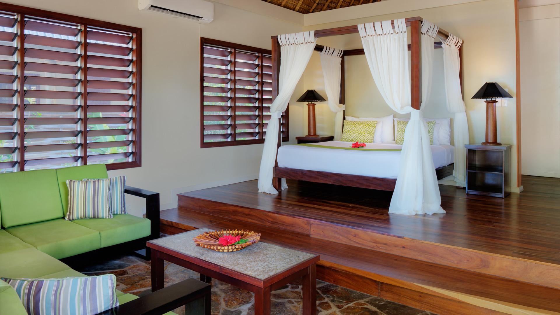 Paradise_Cove_Resort-Villa
