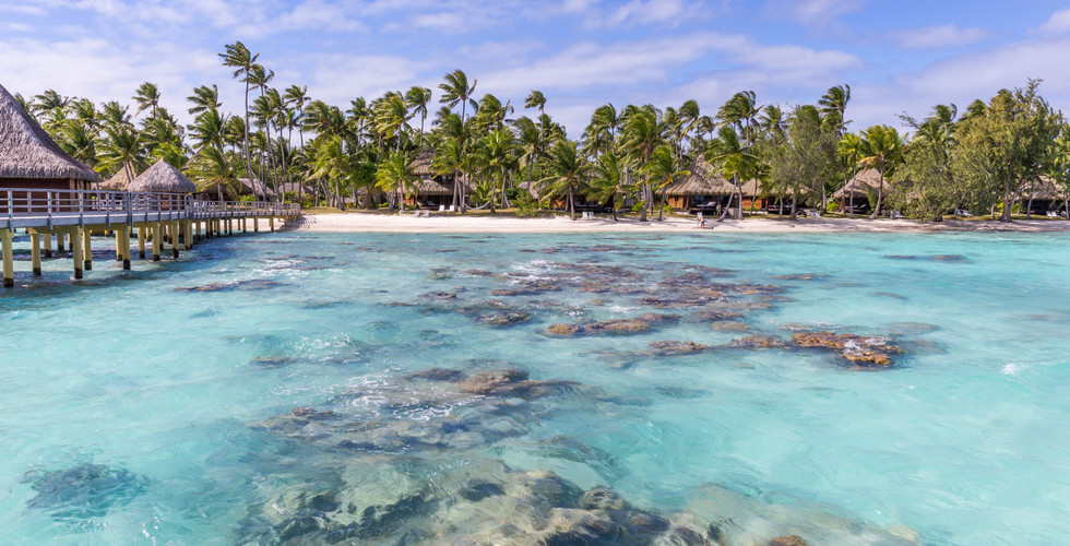 Rangiroa-Hotel_Kia_Ora_Resort-Korallengarten
