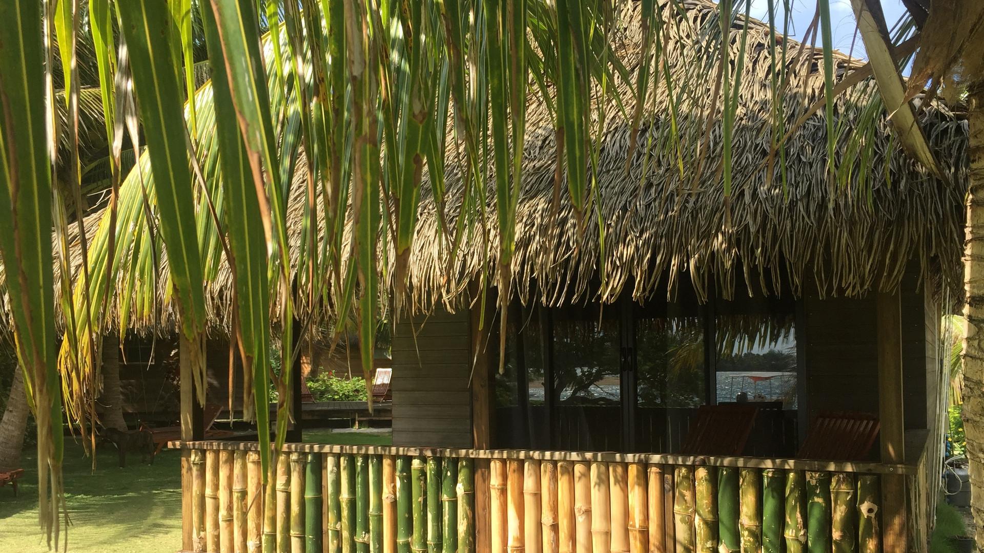 Huahine-Moana_Lodge-Bungalow