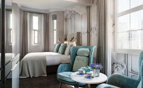 Grand_Windsor_Auckland-Zimmer