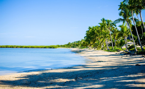 First_Landing_Beach_Resort-nalamu_beach