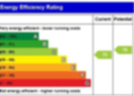 Energy Efficient Rating 8531-7320-6019-7782-3926_edited_edited.jpg