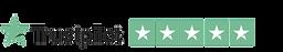 AimHi Trustpilot badge.png