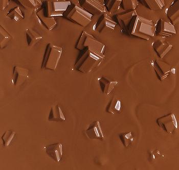 Cascatas de Chocolate São Paulo