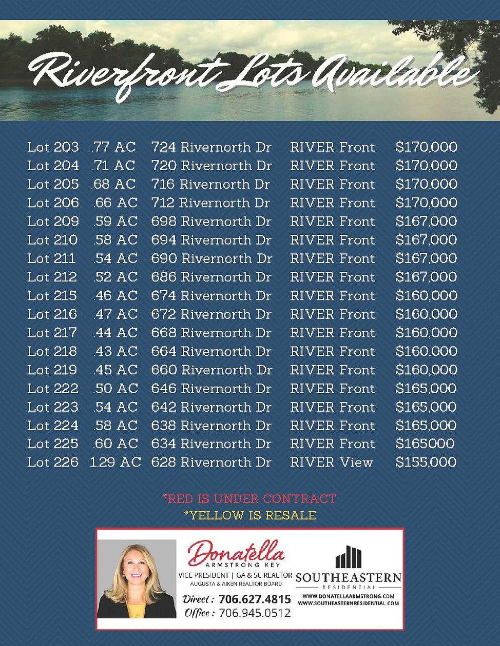 Rivernorth Flyer_Page_2.jpg