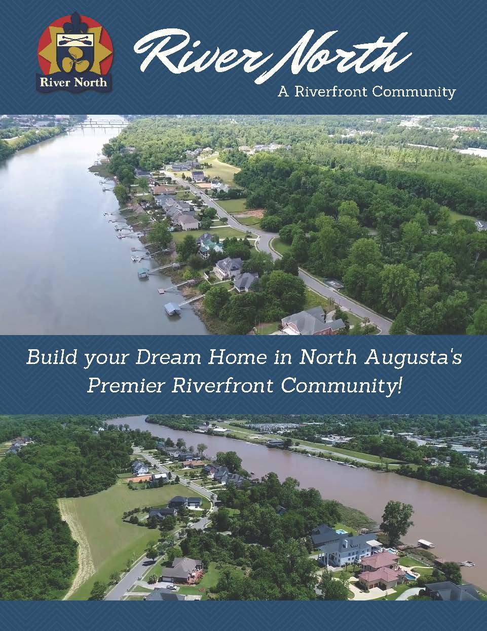 Rivernorth Flyer_Page_1.jpg