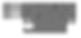MAR Logo - Grey.png