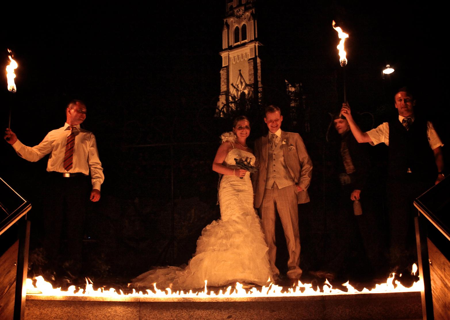 Hochzeit 2c.png
