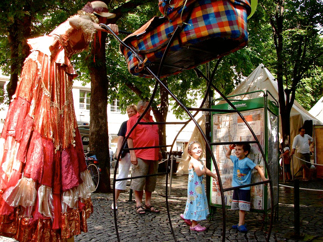 Kinderwagen9c.png